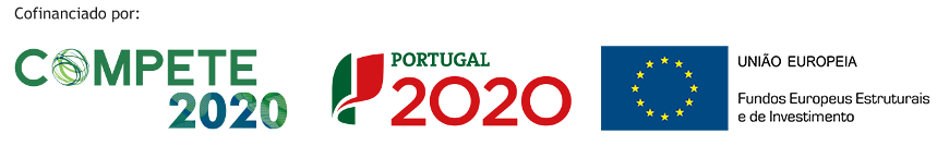 Compete 2020, Portugal 2020, FEDR